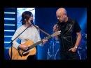 ROXY Bar 4a puntata con Enrico Ruggeri, Ermal Meta, Erica Mou, Fausto Mesolella etc 30 10 16