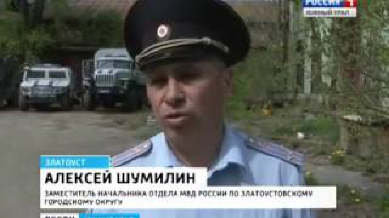 Фашизм! Путин готов к войне с народом. Ротенберги, Фридманы и Дерипаски в безопас...