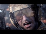 Halo Wars 2 Story Trailer