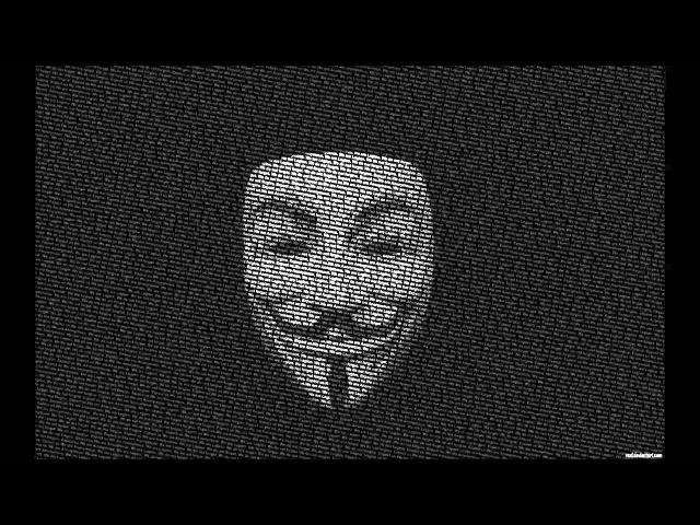 Lillbooya - Secret Gig - Progressive Goa set - 2012( querox,daydin klopfgeister,nok,kularis,flowjob)