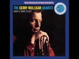 The Gerry Mulligan Quartet Festive Minor
