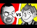 МАРМОК vs ВИНДИ 31