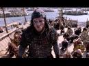 "Викинги \ Vikings - 4 сезон 10 серия Промо ""The Last Ship"" Mid-Season Finale (HD) History"