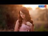 Обалденный фильм! Там за туманами Русские фильмы новинки 2017 мелодрамы русские