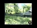 Чечня. Репортаж НТВ 2001г. о гибели колонны 2-го батальона 451 полка ВВ.