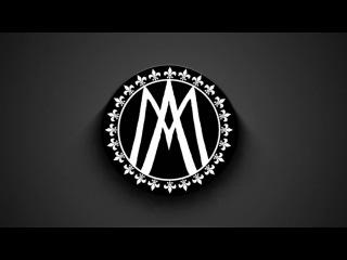MO Club Краснодар 20.02.15