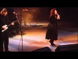 Kate Bush &amp David Gilmour - Running Up That Hill