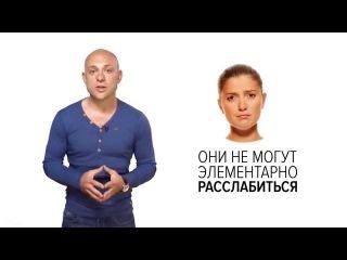 Порно сквирт онлайн, Струйный оргазм девушек и женщин ...