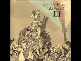EF - Delusions Of Grandeur (Full EP)
