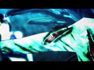 Kagewani: Shou / Кагэвани ТВ-2 / Монстры Сумрака ТВ-2 - 12 серия [Озвучка: Kari Amikiri (AniLibria)]