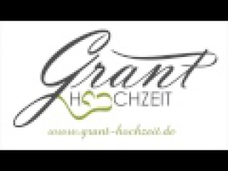 BIFFGUYZ - Девочка моя (Grant Hochzeit Acoustic Cover)