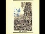 High Tide - Sea Shanties (1969) Full Album