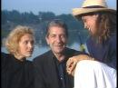 Leonard Cohen - I´m Your Man (1988)