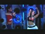 Freestylers feat. Soul Sonic Force - We Rock Hard