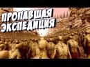 10 000 Зомби и 500 Огров против одного Батальона UEBS Ultimate Epic Battle Simulator