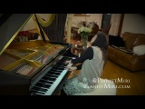 Zayn &amp Taylor Swift - I Don't Wanna Live Forever Piano Cover by Pianistmiri