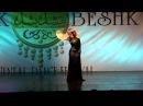 Екатерина Силантьева Flamenco Classic at Heshk Beshk Festival Gala Show Opening