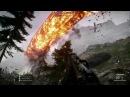 Battlefield 1 zeppelin bug