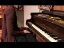 Parisi brothers on Roli Blocks Seaboard and Piano