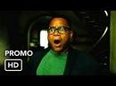 American Horror Story 6x03 Promo Season 6 Episode 3 Promo