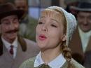 Мое последнее танго Mi ultimo tango 1960 фильм