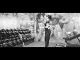 Промо ролик Lime Fitness Gym