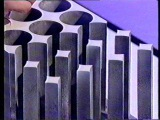 0373 91 Tomorrow's World 1992