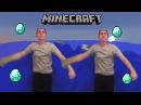 Play Minecraft - Mine Diamonds 1 hour
