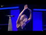Joss Stone - I Put A Spell On You (Jazzwoche, 2017)