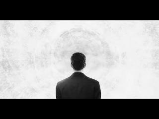Aaron Paradox - Кто Я? (Kenshō)