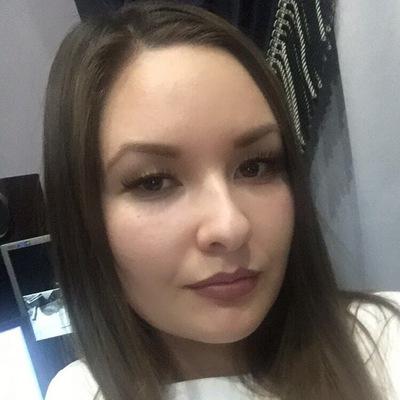 Margaret Nevzorova