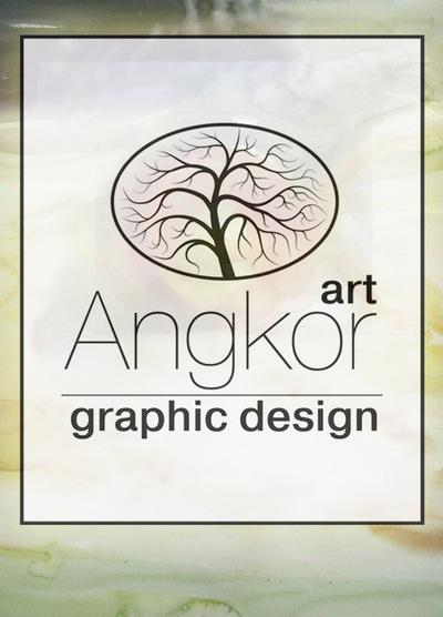 Angkor Art