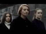 "FS Детали. Следуя за Ним (из кф ""Всё на продажу"", Анджей Вайда)"