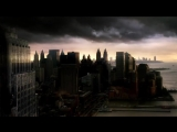 Gotham Season 3 (2016) Promo
