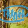 TRANGO (Транго) - детские головные уборы