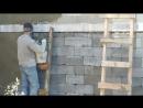 Новые технологии строительства ИЛИ А на строителях мы сэкономим
