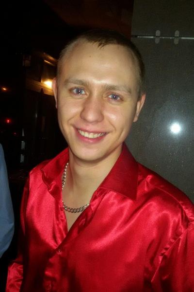 Алексей Зайцев