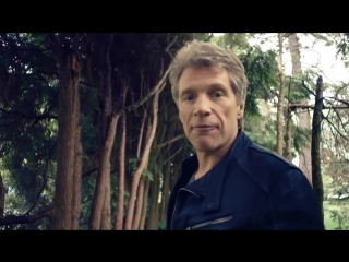 Bon Jovi - This House Is Not For Sale_ROCK