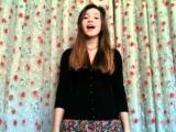Лера Валеева -Мой Camp Rock