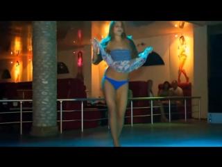 порно из фильма,порно фильм, ПОПКА BRAZZERS X-ART Гинекология скрытая камера массаж СТРИПТИЗ ДЕВСТВЕННИЦА эротика,секс,трах по н