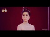 Karn La Krang Neung Nai Hua Jai / Однажды в моём сердце (Daniel & Fahsai) - ที่ฉันเคยยืน