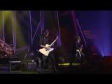 Кислотная Вишня-Черный Кот(лайв-видео)