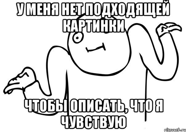 L-ehZutyTpU.jpg