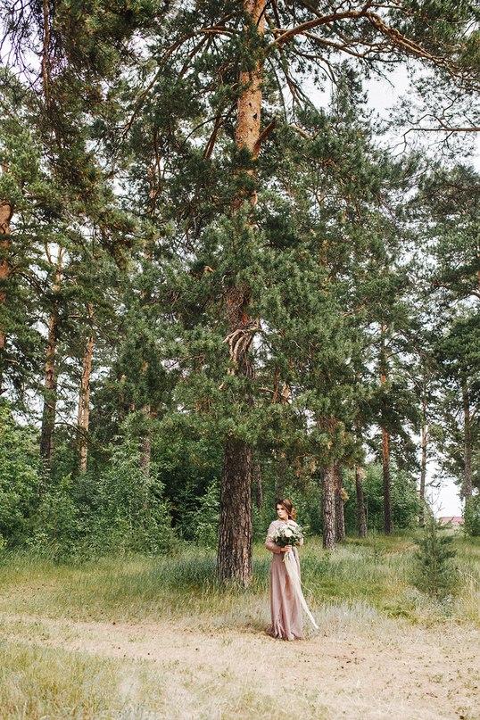 Евгения Кушнерик | Барнаул