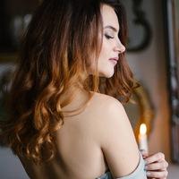 Елена Стажилова