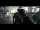 Боевая сцена # 2 - Универсальный солдат 4 - 2012.mp4