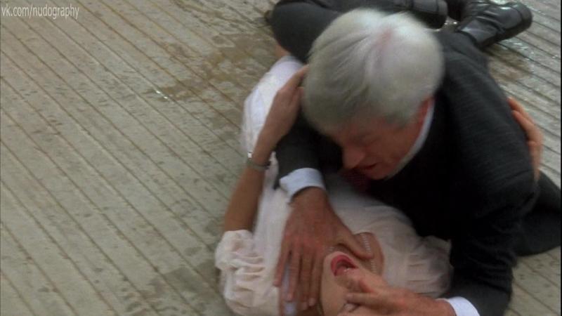 Сильвия Кристель (Sylvia Kristel) и другие в фильме Частная школа (Private School, 1983, Ноэль Блэк) 1080p