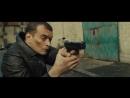 Крутые меры / Bastille Day (дублированный трейлер / премьера РФ: 28 июля 2016) 2016,боевик,Великобритания-Франция-США,16