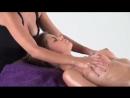 Эротический массаж для женщин для достижения оргазма