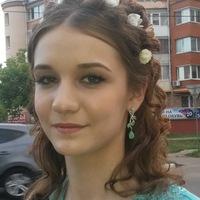 Екатерина Зябко
